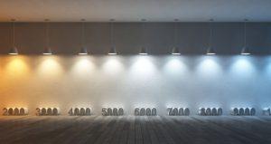 LED Verlichting Amsterdam